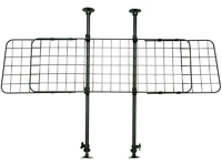 Summit Mesh Universal Dog Guard x 1