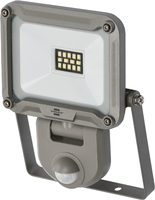 1171250132 LED LIGHT JARO 1000 P WITH PIR SENSOR 900LM, 10W, IP44