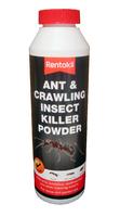 RENTOKIL 300 GRM ANT & INSECT KILLER POWDER