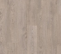 QUICK-STEP ELITE OLD OAK LIGHT GREY 1.722m2