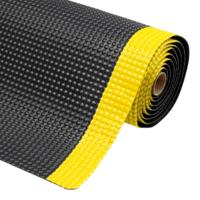 Notrax Sky Trax Black/Yellow