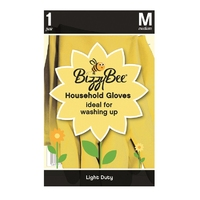 Bizzybee Household Glove medium