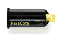 PARACORE AUTOMIX REFILL WHITE 25ML