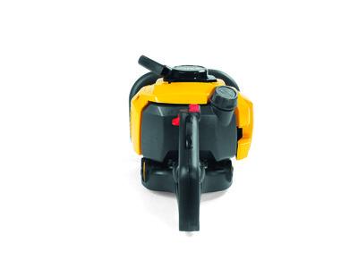 STIGA SHP60 Hedgetrimmer