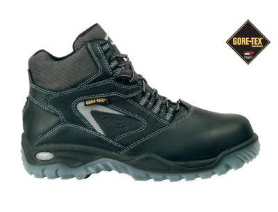 COFRA Valzer GORE-TEX Waterproof Safety Boot S3