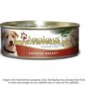 Applaws Dog Cans - Chicken Breast Fillet 156g x 12