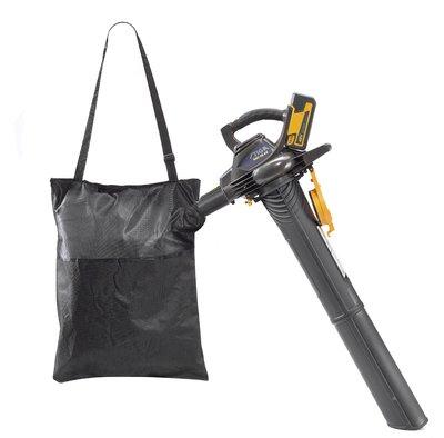 Stiga Blower/Vacuum