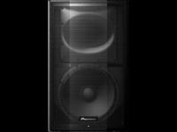 Pioneer XPRS-12 | 12 inch full range active speaker