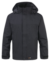Fortress Rutland Jacket 245