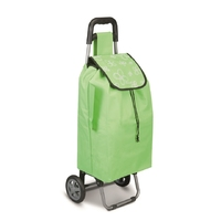 Daphne 2 Wheel Shopping Trolley 40L