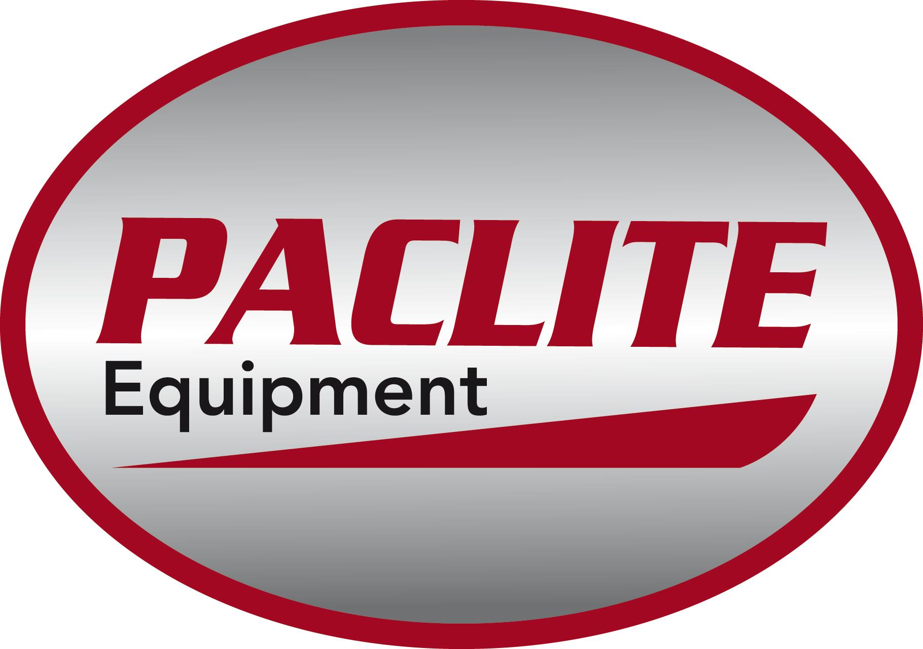 Paclite