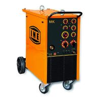 INE MK245 240AMP COMPACT MIG WELDER 230VOLT SINGLE PHASE