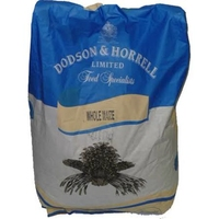 Dodson & Horrell Whole Maize 20kg