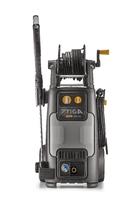 STIGA HPS650RG Pressure Washer