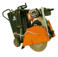 BELLE FLOOR SAW 450MM (HONDA) CFS450 - CFS01