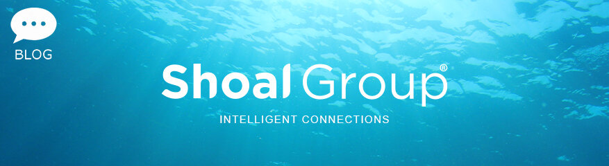 Shoal Group Announcement