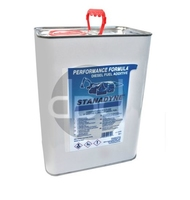 STANADYNE FUEL ADDITIVE 5 LITRES