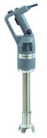 CMP 300 VV Stick Blender