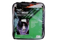 Summit Pet Seat Protector x 1