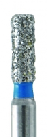 DIAMOND + BURS 5 PK #542 109/014