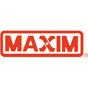 Maxim Spare Parts