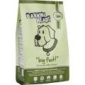 Barking Heads Adult Dog Big Foot Bad Hair Day 12kg