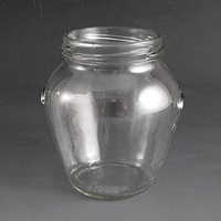 314ml Orcio Jar