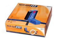 DENTSPLY XCP-DS KODAK 6100 #2V BITEWING (RED)