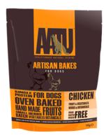 AATU Artisan Bakes Chicken 150g x 6