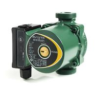 Dab Evosta 40/70 130 Circ Pump