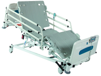 Innov8 iQ Hospital Bed