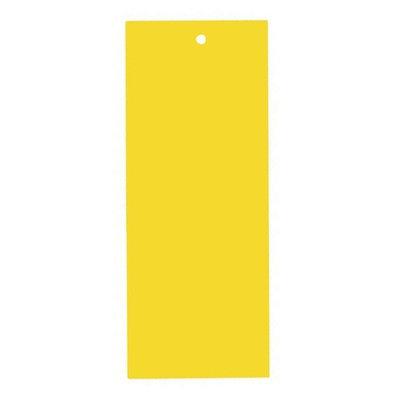 Sticky Traps Bulk - Yellow
