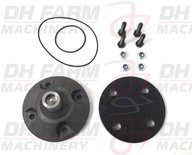 Disc Hub KIT 4 HOLE 086087R