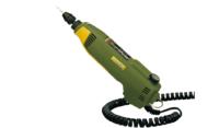 Proxxon PCB Drill Model 28462