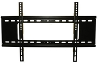 Wall Support 42 to 65 LCD LED  Plasma Screens