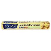 Baco Non-Stick Parchment Baking Paper 5mx30cm