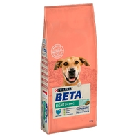 Beta Dog Light 14kg
