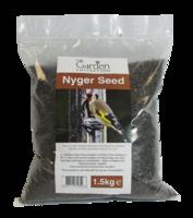 1.5kg Niger Seed Bag
