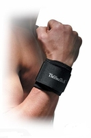 Thermatech Multisport Wrist Support Black