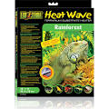 Exo-Terra Heat Wave Heat Mat - Rainforest Medium x 1