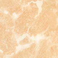 PATIFIX ADHESIVE FOIL BEIGE MARBLE 45CM X 15MTR