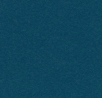 BULLETIN BOARD 6mm x 1.22m 2214 BLUE BERRY