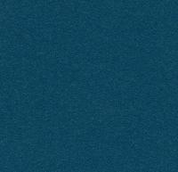 BULLETIN BOARD 6mm x 1.22m 2214 BLUE BERRY