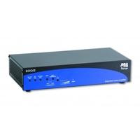 Signet Pda500/2  500M2  Ind Loop Amp Fs