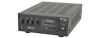 Compact Mixer Amplifier CM60