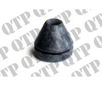 Rubber Grommet Head Lamp