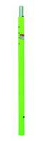 Advanced Lower Mast Extension for Upper Offset Davit Mast 144.8 cm (57 in.)