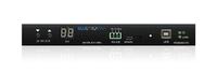 BLUSTREAM IP Multicast UHD Video Transmitter (IP200UHD-TX)