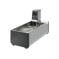 Thermostatic Bath Grant Txf200-St18 18L S/S 2