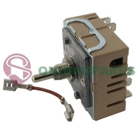 Energy Regulator Diamond H Type 33ER3HT  Now 43ER105B1 Compatible